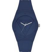 Guess Watches Iconic Sporty Style Watch U0979L3