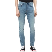 Calvin Klein Jeans Straight Houston Light Jeans