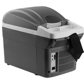 Wagan 12V Thermo Electric 6 Qt. Cooler and Warmer