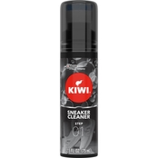 Kiwi Heavy Duty Sneaker Cleaner