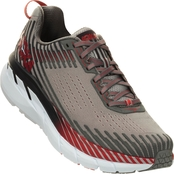 Hoka One One Men's Clifton 5 Athletic Shoes