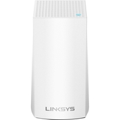 Linksys Velop Dual Band Mesh WiFi 1 pk.