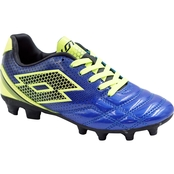 Lotto Preschool/Grade School Boy's Spider 700 XIII Soccer Cleats