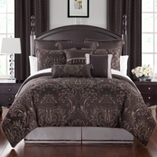 Marquis by Waterford Pierce Comforter Set