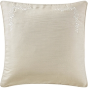 Marquis by Waterford Emilia Euro Sham