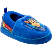 Nickelodeon Toddler Boys PAW Patrol Slippers