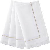 Marquis By Waterford Classy Napkin Set of 4