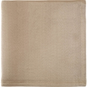 Marquis by Waterford Camlin Napkins, 4 pc.