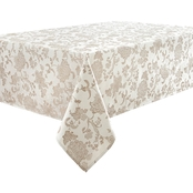 Marquis by Waterford Camlin Tablecloth