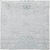 Marquis by Waterford Camden Napkins Set of 4