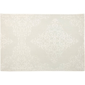 Marquis by Waterford Camden Placemats Set of 4