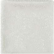 Marquis by Waterford Blythe Placemat and Napkin Set of 4