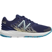 New Balance Grade School Boys KJURGTGY FuelCore Urge Running Shoes