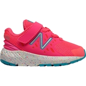 New Balance Toddler Girls KVURGPGI FuelCore Urge Running Shoes
