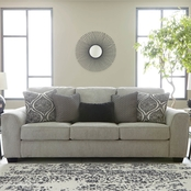 Benchcraft Parlston Queen Sofa Sleeper