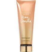 Victoria's Secret Bare Vanilla Fragrance Lotion