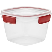 Rubbermaid 7 Cup Easy Find Lid Container