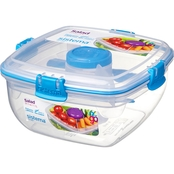 Sistema Salad Container