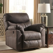 Ashley Boxberg Rocker Recliner