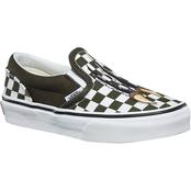 Shoes   Shop Top Brands For Shoes  5ceb86c47