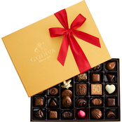Godiva 36 pc. Holiday Ballotin