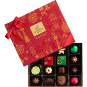 Godiva 16 pc.  Assorted Chocolate Giftbox
