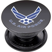 SpinPop Phone Grip Air Force
