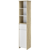 Ameriwood Home Stafford Storage Cabinet