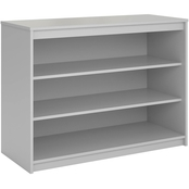 Ameriwood Home Elements Bookcase