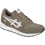 ASICS Men's Tiger GEL-LYTE Sneakers