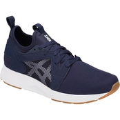 ASICS Men's Tiger GEL-Lyte V RB Sneakers