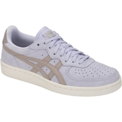 ASICS Men's Onitsuka Tiger GSM Sneakers