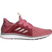 adidas Women's Edge Luxe Running Shoes