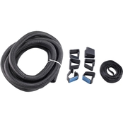 Bush Furniture Cable Management Kit