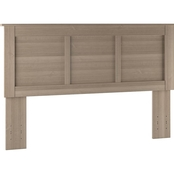 Bush Furniture Somerset Headboard