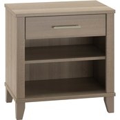 Bush Furniture Somerset Nightstand
