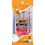 BIC Mechanical Pencil 10 Pk.