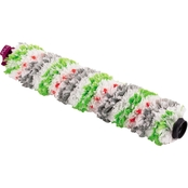 Bissell Multi Surface Pet Brush Roll for Bissell CrossWave Pet Pro Vacuum Cleaner
