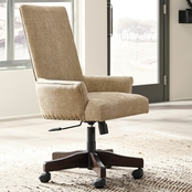 Ashley Baldridge Office Chair