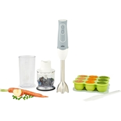Braun Multiquick 5 Hand Held Baby Food Blender