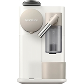 Nespresso Lattissima One Cappuccino Machine