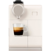 Nespresso New Lattissima Touch Latte, Cappuccino, Espresso Machine