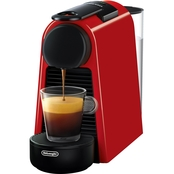 Nespresso Essenza Mini Espresso Machine