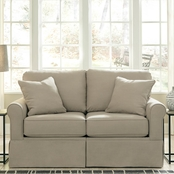 Signature Design by Ashley Senchal Loveseat