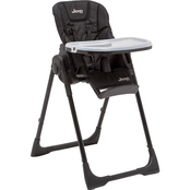 Jeep Classic High Chair