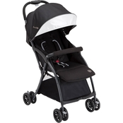 Jeep Ultralight Adventure Stroller