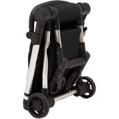 Jeep Mini Air Stroller