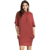 prAna Carys Dress