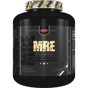Redcon1 MRE 25 Servings