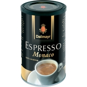 Dallmayr Espresso Monaco Coffee Tin 3 pk.
